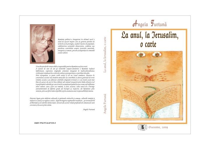 COPERTA-volum-Angela-Furtuna-de-Devis-Grebu1