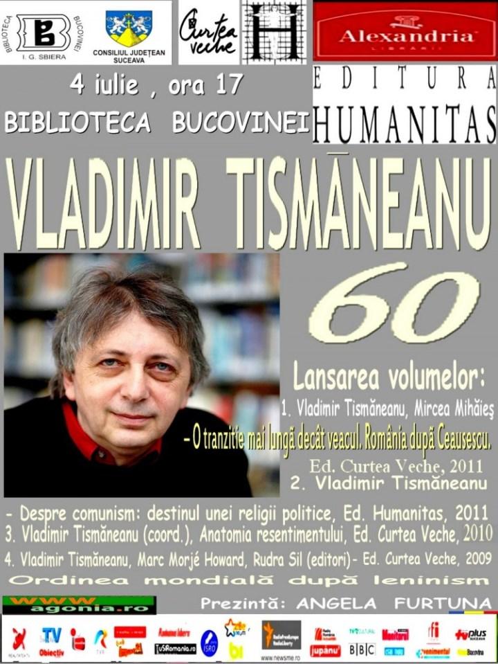 ANGELA FURTUNA -pr-vladimir-tismaneanu-60-celebrare-4-iulie-2011-biblioteca-bucovinei-ora-17-lansari-de-carte-autor-vladimir-tismaneanu)