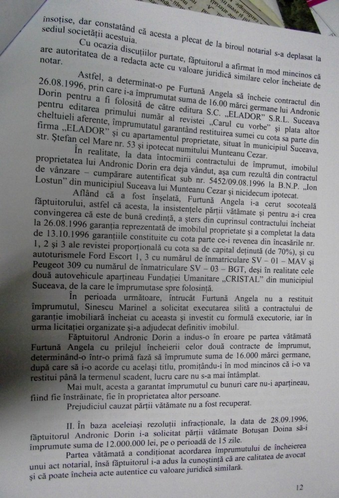 Vasile Mandici, Andronic Dorin, Vasile Ilie, Valeriana Ilie  12. jpg