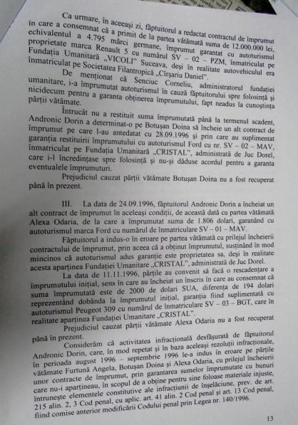 Vasile Mandici, Andronic Dorin, Vasile Ilie, Valeriana Ilie  13