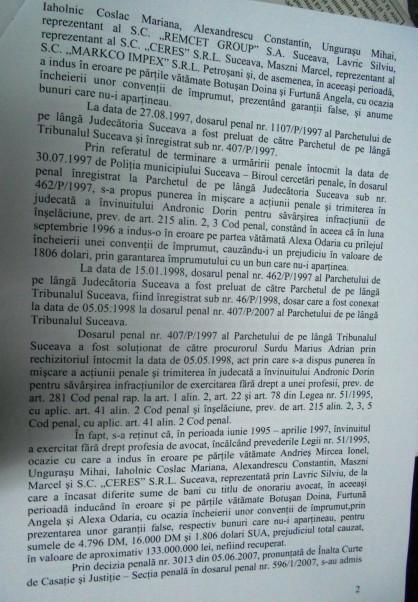 Vasile Mandici, Andronic Dorin, Vasile Ilie, Valeriana Ilie  2. jpg