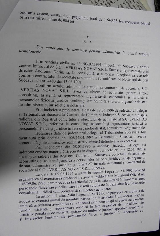 Vasile Mandici, Andronic Dorin, Vasile Ilie, Valeriana Ilie  4. jpg