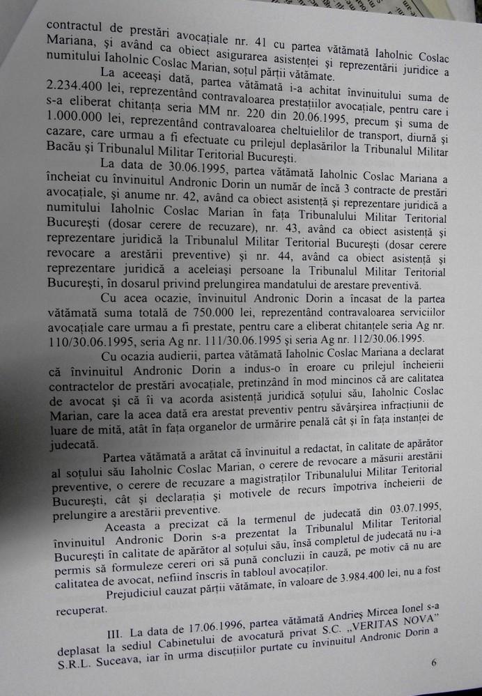 Vasile Mandici, Andronic Dorin, Vasile Ilie, Valeriana Ilie  6
