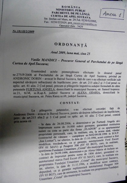Vasile Mandici, Andronic Dorin, Vasile Ilie, Valeriana Ilie  P1