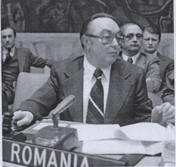 gen. de spionaj ion datcu alias senator gheorghi prisacaru