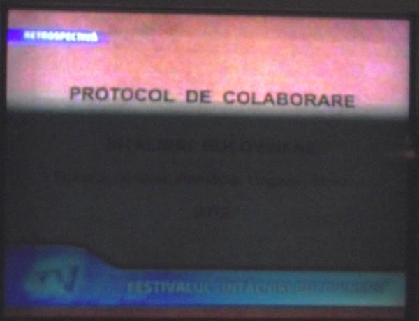vasile ilie intalniri bucovinene international 17 ian 2012 emisiune ioan manole.3