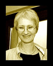 Nicoleta Andriu Rata (nov. 1957-febr. 2012)
