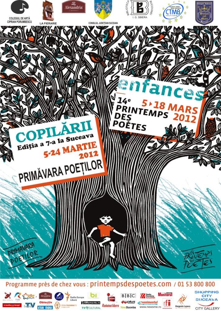 ANGELA FURTUNA PR FINAL FESTIVALUL PRIMAVARA POETILOR SUCEAVA EDITIA A 7-A , 2012 JPG