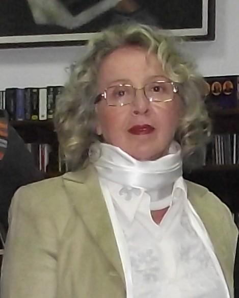 Angela Furtuna 55