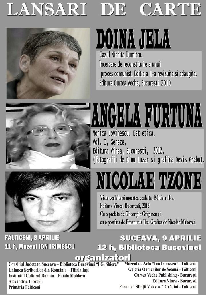 turneu-de-lansari-de-carte-8-aprilie-falticeni-si-9-aprilie-suceava-doina-jela-angela-furtuna-nicolae-tzone.jpg