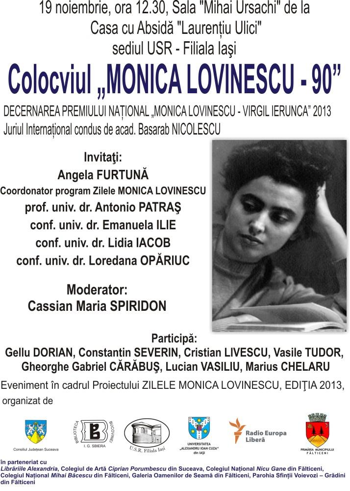 AFIS COLOCVIU MONICA LOVINESCU 90 FINAL