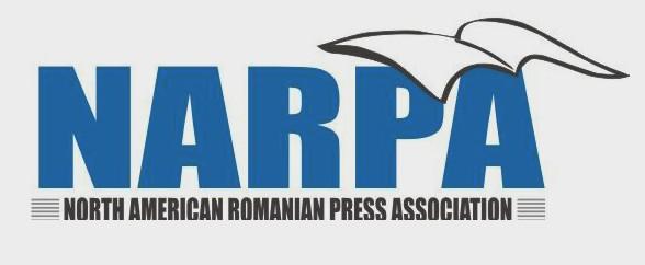 narpa logo 1
