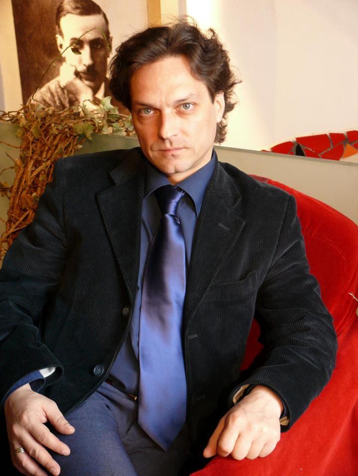 fist 2014 02 George Ivascu