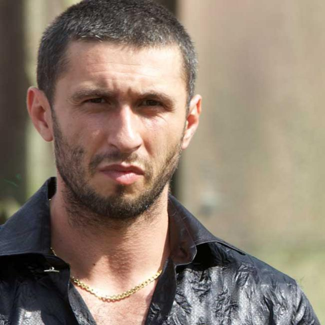 fist 2014 03 Dragos Bucur