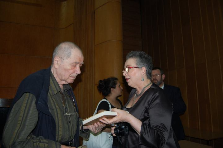 fist 2014 7 Ion Besoiu si Angela Furtuna